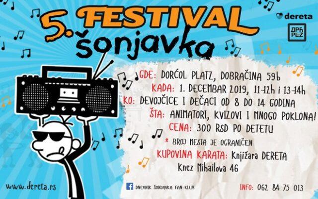 https://www.articool.rs/wp-content/uploads/2019/12/festival-sonjavka-640x400.jpg